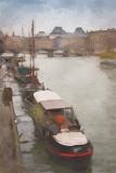 boatparis