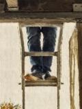ladderboy