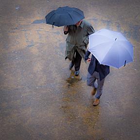 london-umbrella